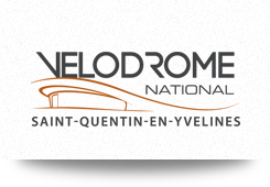 Vélodrome National