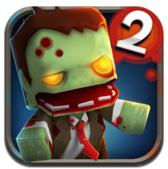 Call of Mini Zombies 2 Hack Cheats Unlimited Gold Unlimited Crystals