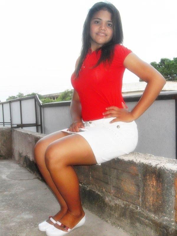 Gostosas As Mulheres Mais Desejadas Do Brasil Em Foram