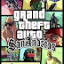Download GTA San Andreas Game Free Full Version