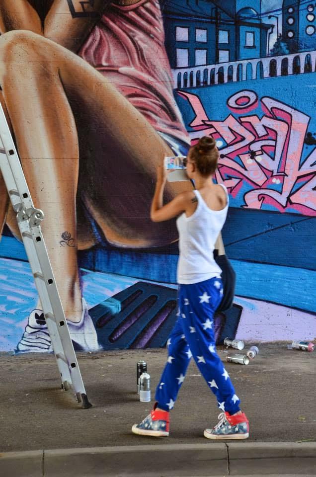 izak one, izak, graffiti, graffiti artist, graffiti chile, graffiti latvia, street art latvia, street art riga, graffiti riga