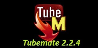 Tai Tubemate 2.2.4