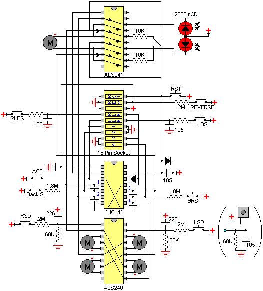 VBug1.5 trip hopper wiring diagram hopper door, hopper system, hopper HSH Strat Template at webbmarketing.co