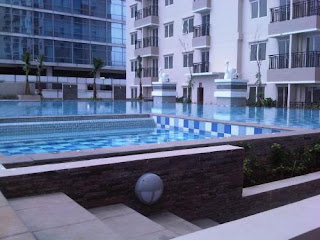 Sewa Apartemen Jakarta Selatan Signature Park