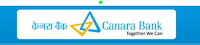 Canara Bank Logo