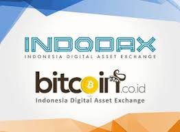 DIGITAL ASSET EXCHANGE