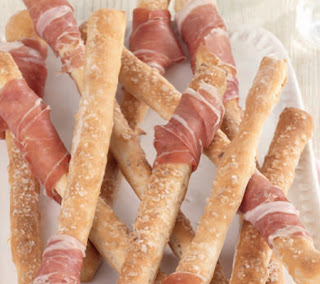 Prosciutto-wrapped-Canapes-Recipe