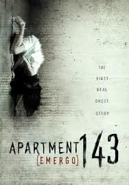 Apartamento 143 (2011) 3GP