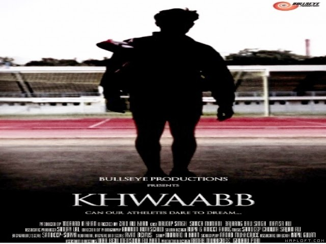 Khwaabb 2014 Movie Mp3 Song Free Download