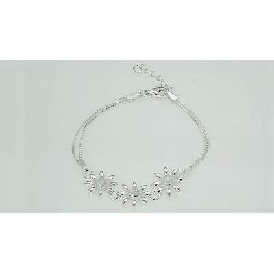 Link Bracelet Extenders2