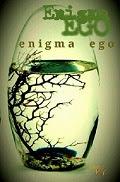 enigma-ego-thumb