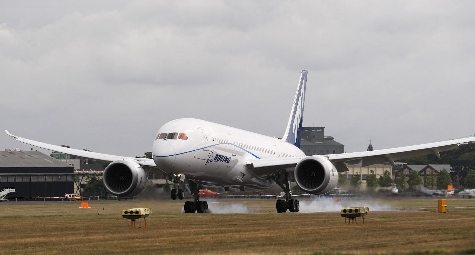 http://2.bp.blogspot.com/-S2pbTfkHdeI/T672nH4R4tI/AAAAAAAAIGo/8UCDriOclUk/s1600/boeing_787_dreamliner_touch_down.jpg