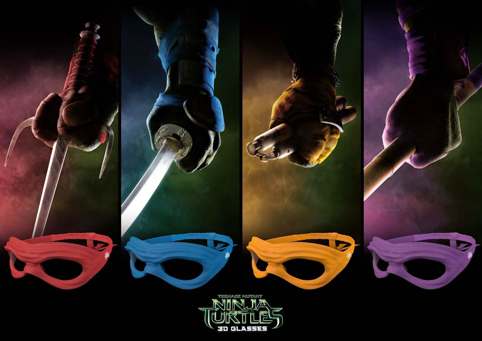 Image Result For Ninjas Movie Review