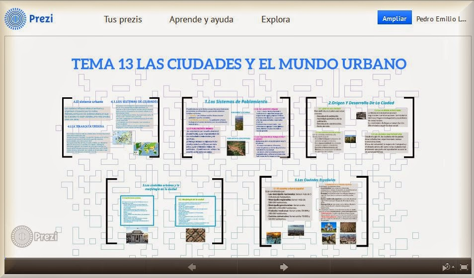 https://prezi.com/swprs4tsr2is/copy-of-tema-13-las-ciudades-y-el-mundo-urbano/