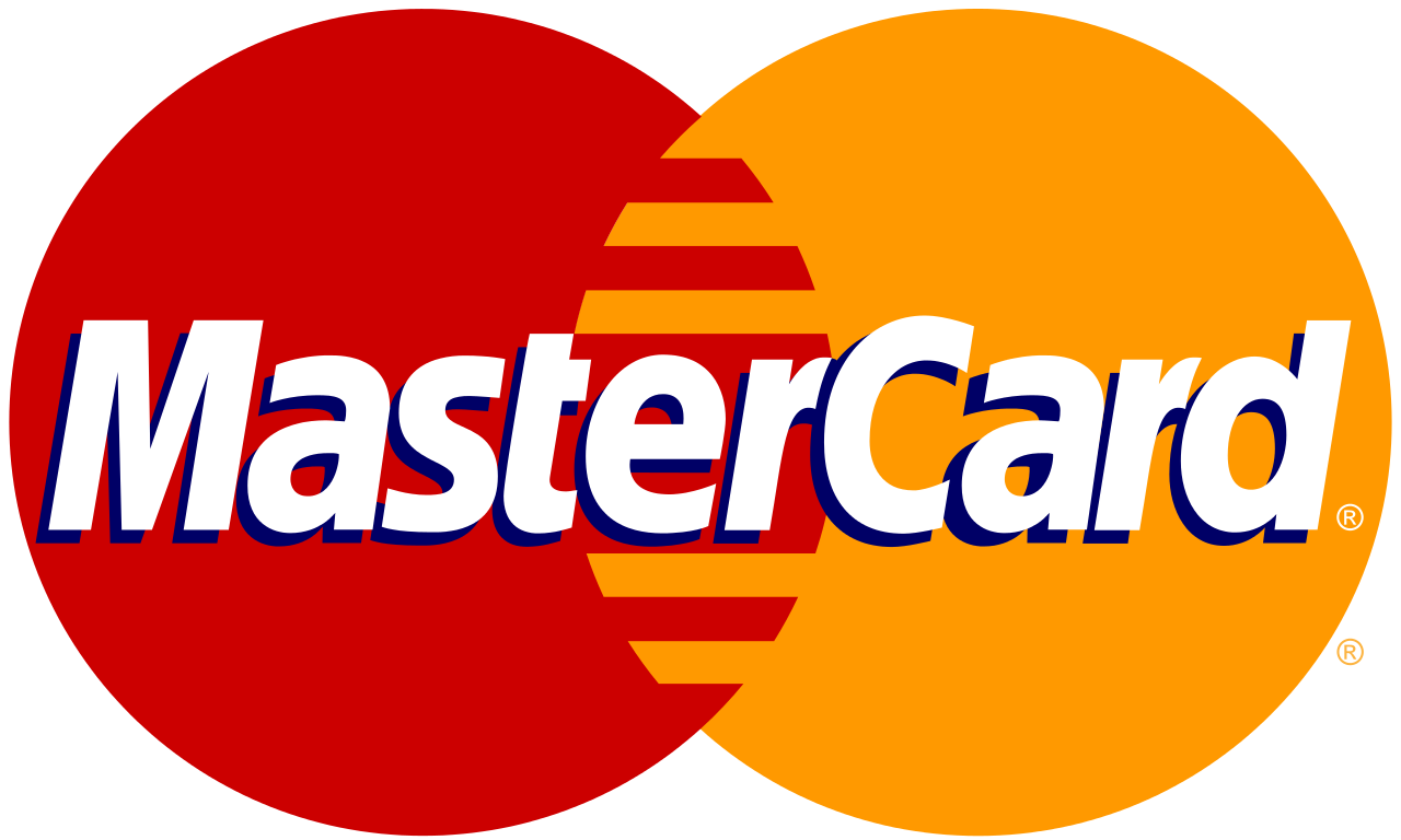 Membuat VCC/Kartu Debit MasterCard Gratis