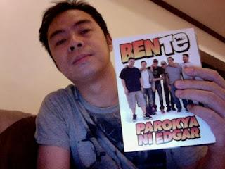Hits, Latest OPM Songs, Lyrics, Music Video, Official Music Video, OPM, OPM Song, Original Pinoy Music, Top 10 OPM, Top10, Chito Miranda,Hamon Ng Buhay