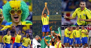 brazil worldcup betting