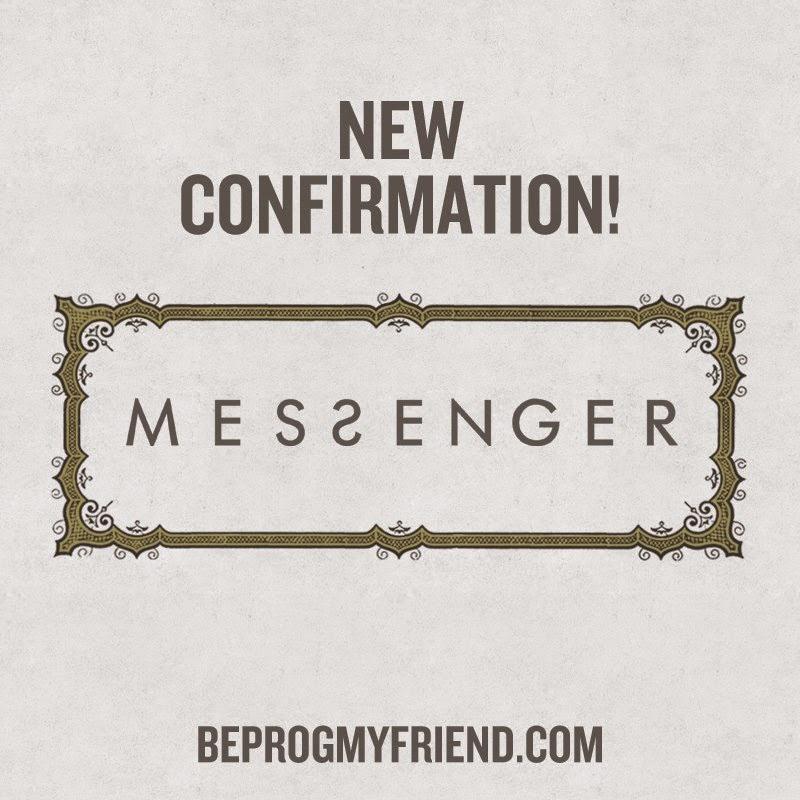 http://www.beprogmyfriend.com/