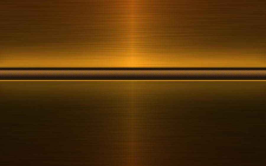 gold metallic wallpaper free stock photos web