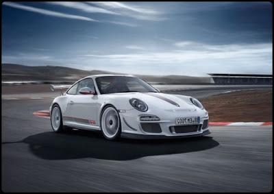2012-Porsche-911-GT3-RS-4.0