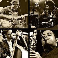 Jazz Al Parque 2013