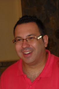Iván Ruiz Tosina