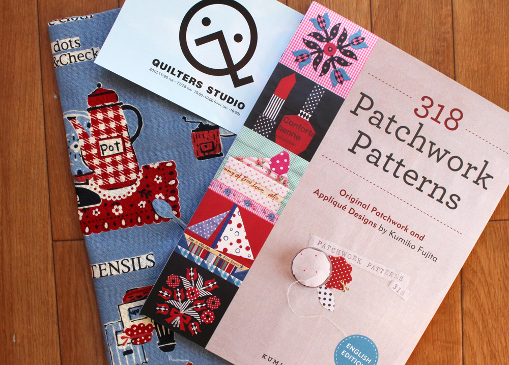 patchwork summary Shop from the world's largest selection and best deals for patchwork quilt shop with confidence on ebay.