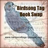 Birdsong Swap