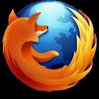 Download Mozilla Firefox 35.0 Beta 3 Offline Installer