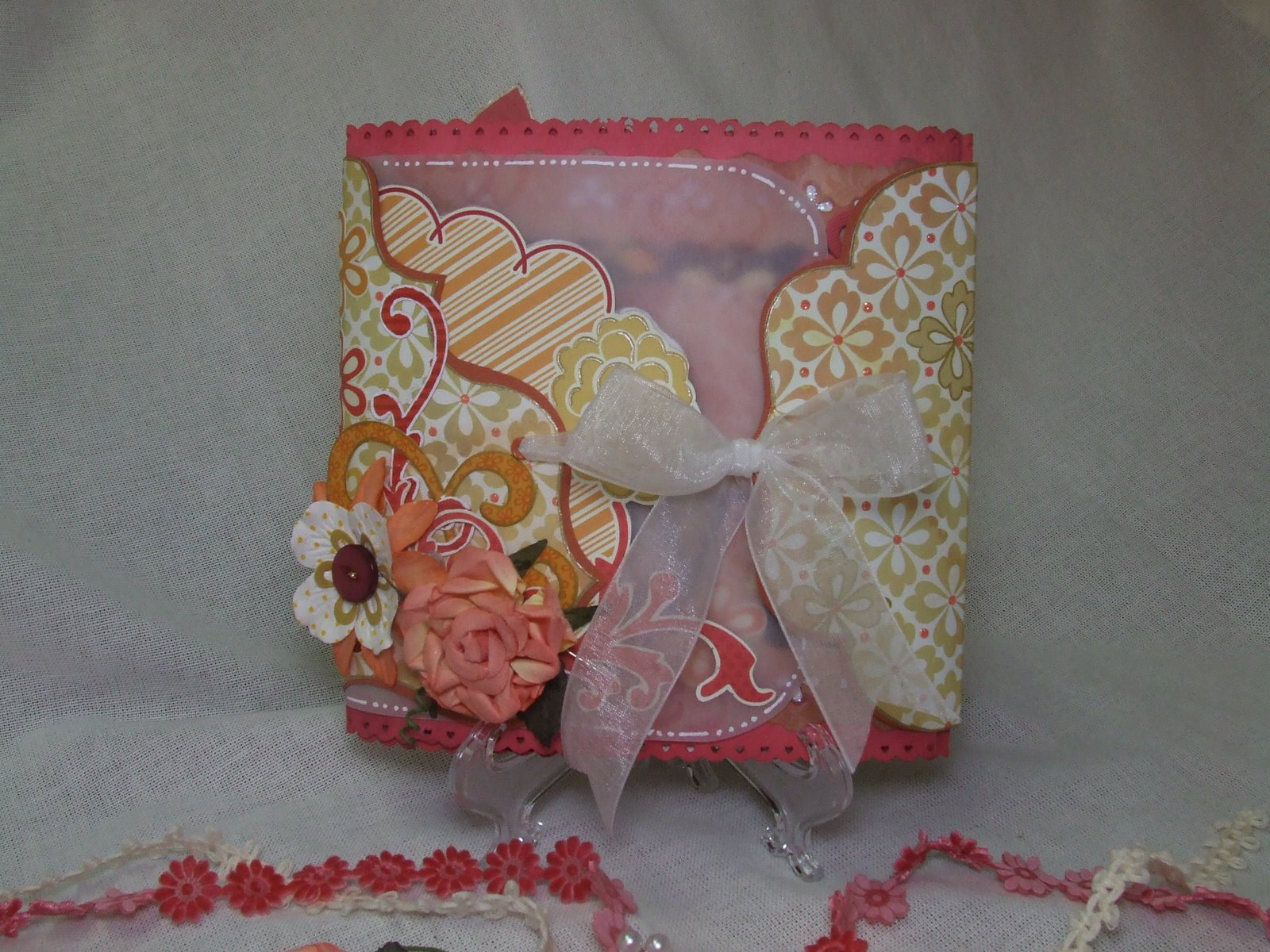 http://blog.uniquelygrace.com/2009/05/enjoy-little-things-mothers-day-gift.html