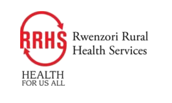 RWENZORI RURAL HEALTH SERVICES