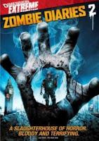 Phim Nhật Ký Thây Ma 2 - Zombie Diaries 2 Online