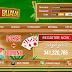 PokerBuaya.com Agen Judi Poker, Domino Online Indonesia Terpercaya