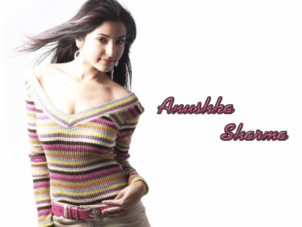 http://2.bp.blogspot.com/-S32RhY452c8/Twm0syAqetI/AAAAAAAAAYg/uIYRko0LRx4/s1600/Anushka_Sharma_Wallpaper_14_rvhyu.jpg
