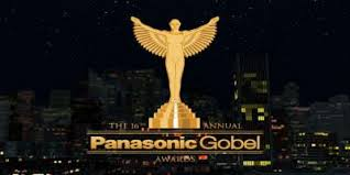 Hasil dan Pemenang Panasonic Gobel Award 2013
