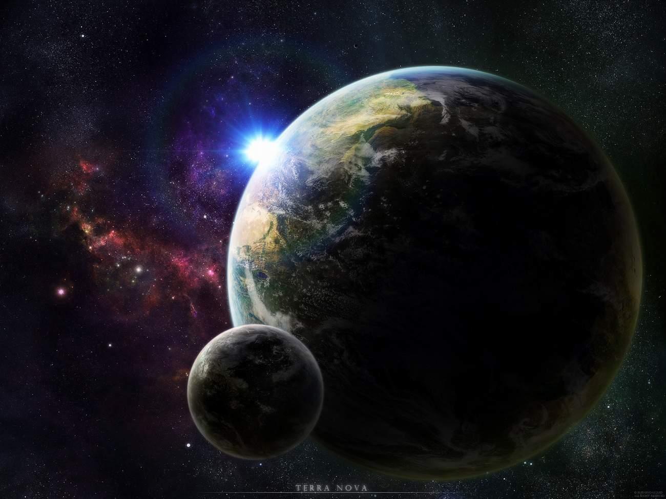 http://2.bp.blogspot.com/-S32yJE2EitQ/TmPnicNRX1I/AAAAAAAABNQ/pY6Xwi48xa8/s1600/Earth+wallpaper.jpg
