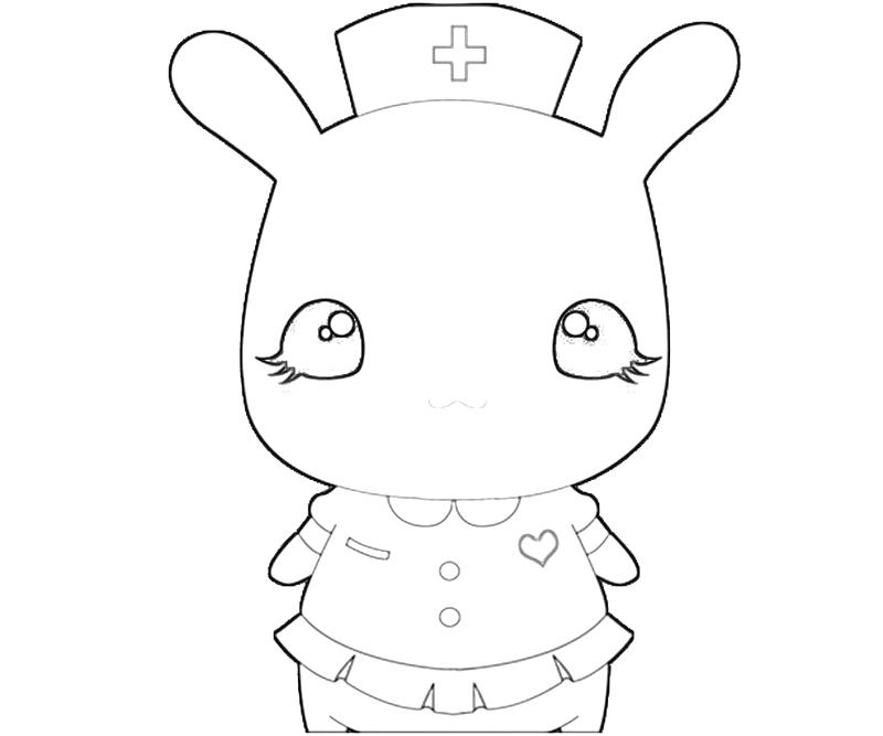 printable-wawa-bunny-female-coloring-pages