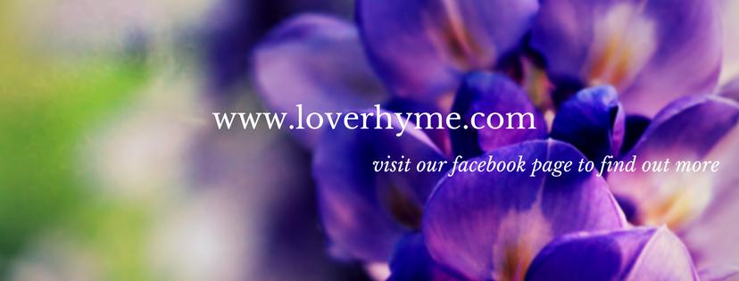 www.LoveRhyme.com