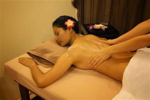 eroticheskiy-massazh-v-bangkoke