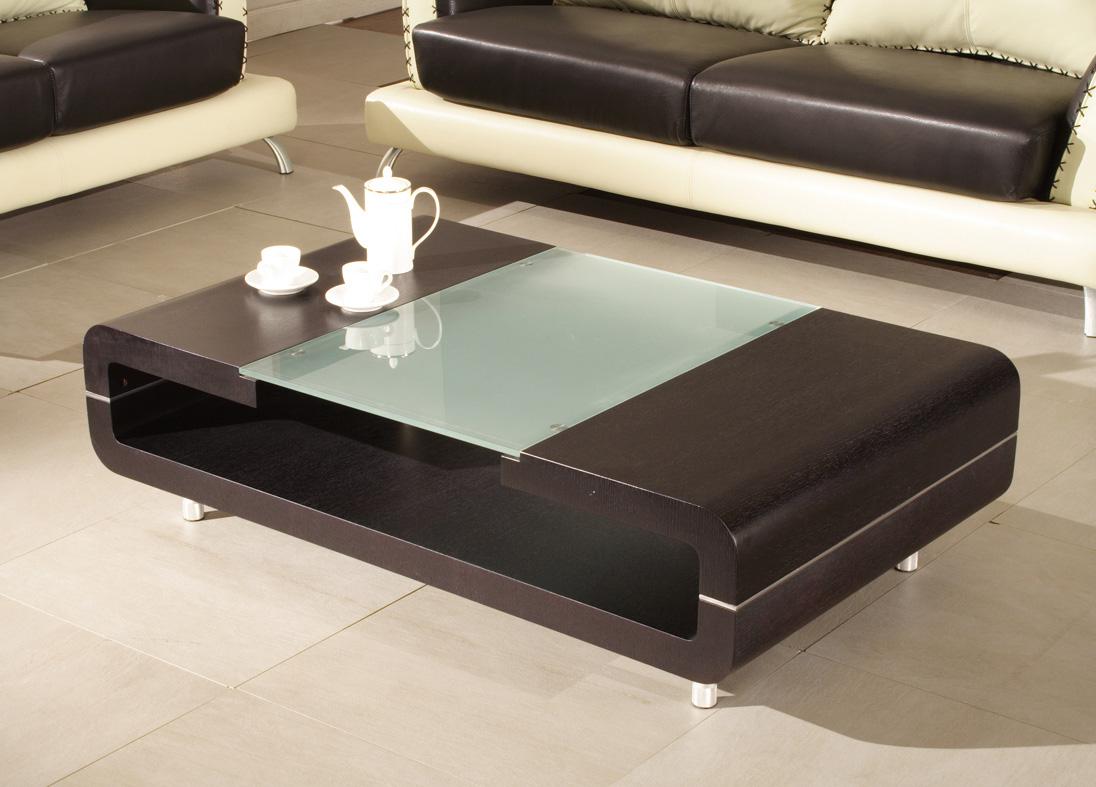 Home information tips remodeling furniture design and for Furniture 7 credit reviews