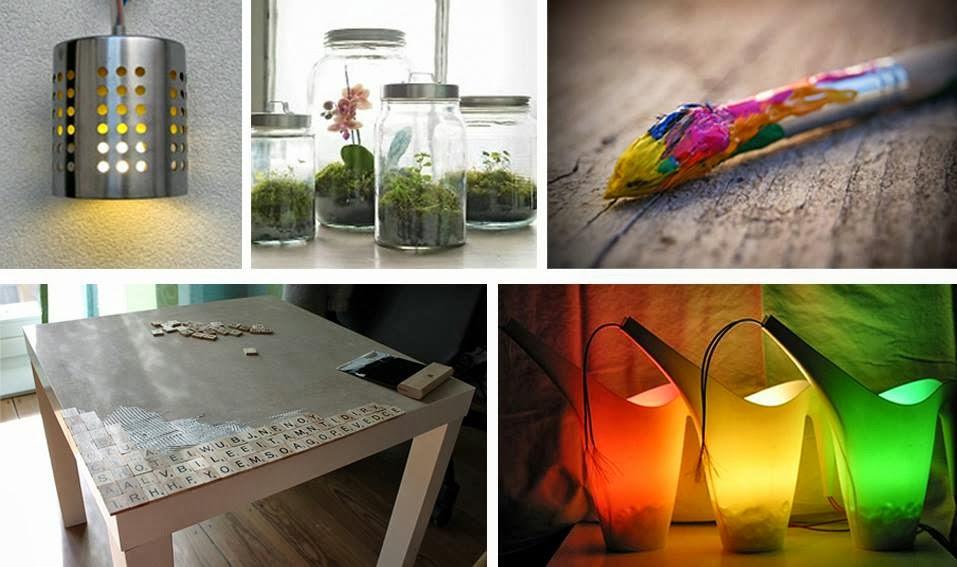 Aprende a customizar muebles de ikea con tres decobloguers for Customizar muebles ikea