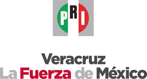 PRI Veracruz