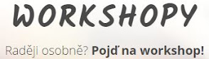 Paleo / Low Carb Workshop