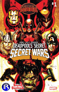 http://renegadoscomics.blogspot.com.br/2015/06/a-secreta-guerra-secreta-do-deadpool-01.html