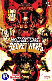 http://renegadoscomics.blogspot.com.br/2015/06/a-secreta-guerra-secreta-do-deadpool-01.html