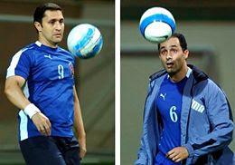 مشاهدة زنزانة جمال مبارك فى سجن طرة عنبر جمال مبارك فى سجن طرة