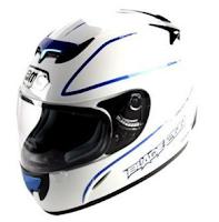 Harga Helm BMC Blade 200