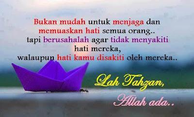 http://2.bp.blogspot.com/-S3AEsyZIw2s/UmEP02y0O7I/AAAAAAAAAVU/nIEIgvmXC4Q/s1600/gambar+kata+kata+mutiara+bijak+islami.jpg
