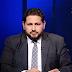 بالفيديو.. محمد حمدي لوزير الداخلية: الضباط الملتحين هيرجعوا غصب عن عين حضرتك