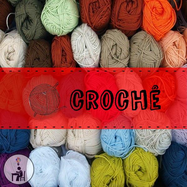 técnica de crochê, o que é crochê, atelier wesley felicio, artesanato, crafts, handmade, fios, lã, linha, agulha, trabalhos em crochê, curiosidades sobre o crochê, história do crochê